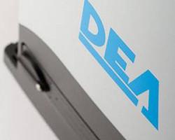Автоматика DEA